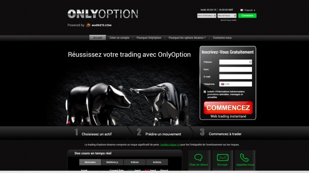 Onlyoption-plateforme-grand